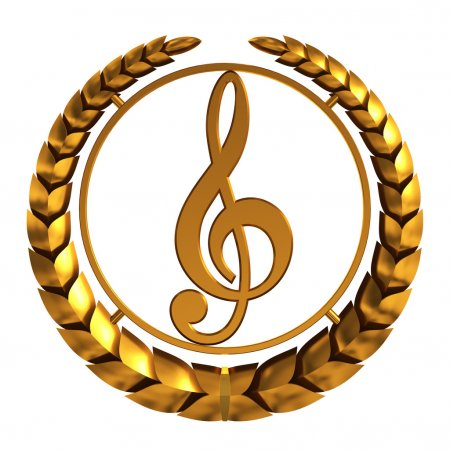 depositphotos_65139577-stock-photo-golden-treble-clef-3d-model