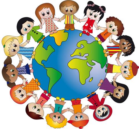 1486109940_criancas-mundo_dt